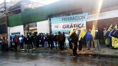 """Photo of Javier Amarilla: """"Las decisiones del Gobierno ponen plata en el bolsillo de la gente"""""""