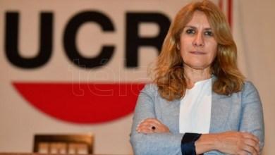 Photo of La vice de la UCR advierte que Macri no es el líder de la oposición