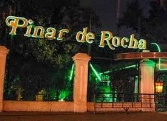 Morón: en el boliche Pinar de Rocha asesinan a un relacionista público y balearon a un custodio