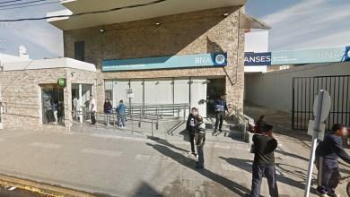 Photo of Crimen del cajero en Casanova, una mujer policía detenida