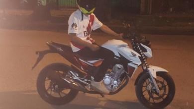 Photo of Cae banda «piraña» que robaba motos en La Plata