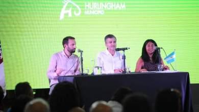 """Photo of Zabaleta abrió las sesiones del Concejo Deliberante: """"No hay modelo de Hurlingham sin modelo de provincia y de país"""""""