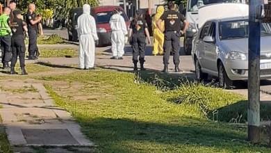 Photo of La Plata: escapó del hospital y la fueron a buscar con la Policía