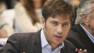 Photo of Conurbano Bonaerense: Preocupa el riesgo de expansión de la enfermedad