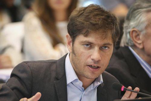 Conurbano Bonaerense: Preocupa el riesgo de expansión de la enfermedad