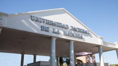 Photo of La UNLaM prorrogó la suspensión de las actividades y las clases comenzarán, a distancia, el 6 de abril