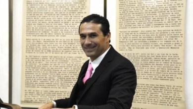 Photo of Ley de Juicios por Jurados en la provincia de Buenos Aires