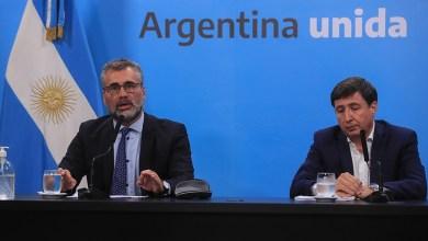 Photo of Coronavirus: efectos en la economía argentina