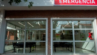 Photo of Doce personas murieron en las últimas 24 horas y suman 704 los nuevos casos de coronavirus