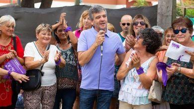 Photo of Hurlingham | El municipio tendrá una Secretaría de las Mujeres, Género y Diversidad