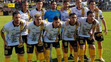 Photo of Al haber ganado el Apertura, Almirante Brown y Liniers se preparan para ascender