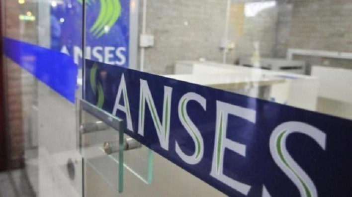 ANSES presenta cinco denuncias de intentos de estafa con el Ingreso Familiar de Emergencia (IFE)