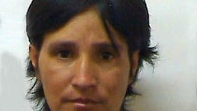 Photo of Hallan a una mujer asesinada a martillazos