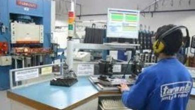 Photo of Cuarentena flexible: cuatro fábricas de La Plata fueron autorizadas a reanudar su actividad