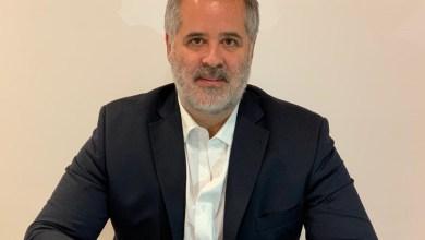 "Photo of ""Topo"" Rodríguez presentó un proyecto de ley"