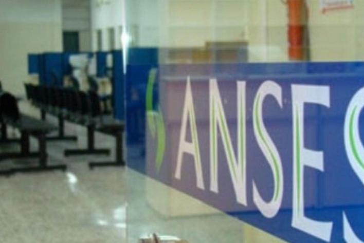 La ANSES prorrogó el vencimiento de autorizaciones de cobro de beneficios