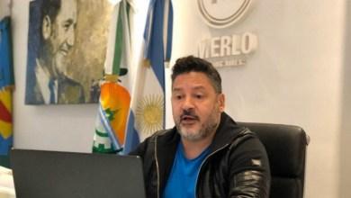 Photo of Comunicado en apoyo a las medidas tomadas por Alberto Fernández