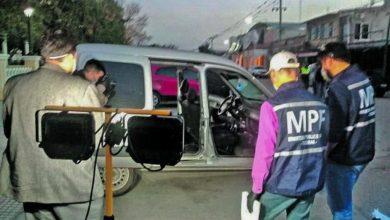 Photo of Investigan la desaparición de un hombre de 31 años