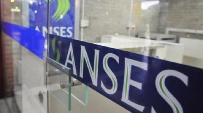 Las oficinas de laANSESaún no están atendiendo al público
