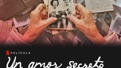 Photo of Gastón Romero realizó la curaduría cinematográfica para este fin de semana en casa