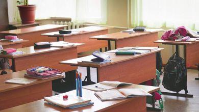 Photo of Desde Juntos por el Cambio  proponen un rescate económico a los colegios privados