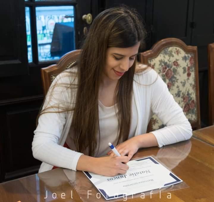 La lucha del fútbol femenino en Argentina por consolidar la profesionalización y por alcanzar la igualdad