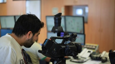 Photo of Artes Audiovisuales: una nueva carrera a la oferta