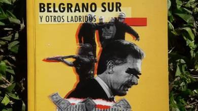 """Photo of Víctor Cuello: """"Los vientos te llevan cuando te dejas llevar"""""""