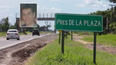 Photo of Asesinó a su ex, se entregó a la policía, y confesó el crimen