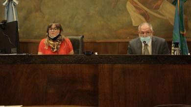 Photo of Se aprobó la comisión investigadora a Emiliano Catena