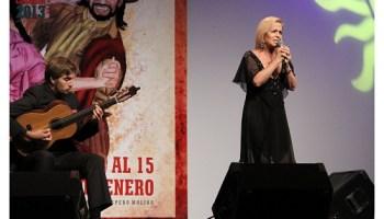 Photo of ¿Qué es de la vida de Gloria Guerra? Matancera ganadora de Cosquín 2013