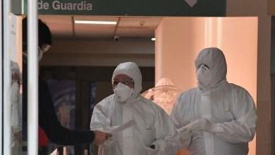Photo of Confirman 76 nuevos fallecidos a nivel país y otros 139 contagios en La Plata