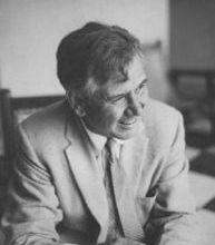 Photo of Los Palabristas de hoy y de siempre: Manuel Altolaguirre Bolín