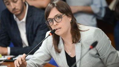 """Photo of Proyecto para declarar la """"Emergencia del Sistema Educativo Nacional"""""""