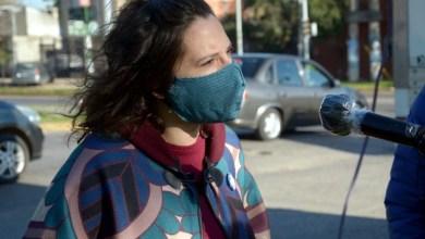 Photo of Ceriani: «producto del aislamiento y la pandemia ha habido una baja en la cobertura de vacunación»