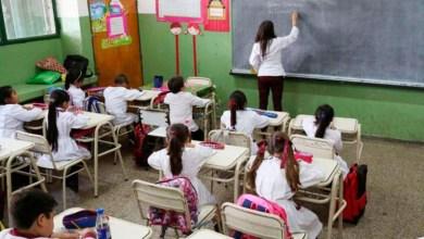 Photo of Clases presenciales: ¿podrán las escuelas públicas aplicar los protocolos?