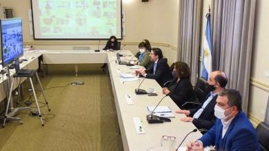 Photo of Nueva Plataforma Federal:  Juana Manso con aulas virtuales, gratuitas y seguras para estudiantes y docentes