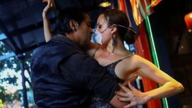 Photo of La unión de los trabajadores del tango para reclamar respuestas ante la crisis económica que supone la pandemia