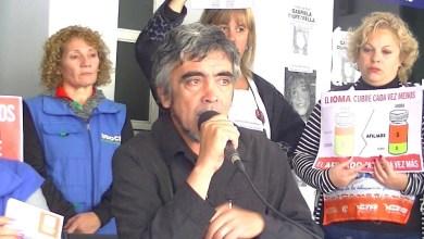 Photo of El drama de la docente matancera ante la falta de respuesta del IOMA