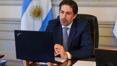 Photo of Se evalúa la propuesta de apertura de espacios digitales en CABA e insta a las autoridades a priorizar a los más vulnerables