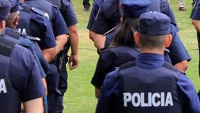 Photo of Un policía mató a balazos a su hermano al confundirlo con un delincuente en Morón