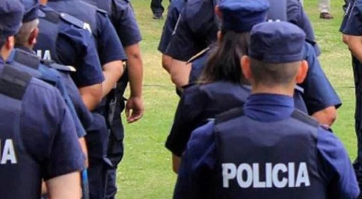 Un policía mató a balazos a su hermano al confundirlo con un delincuente en Morón
