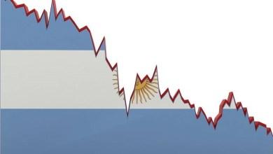 Photo of Análisis de la situación económica argentina en el marco del segundo semestre del 2020