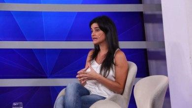 """Photo of Carmela Moreau: «La libertad económica de las mujeres es una condición fundamental para generar equidad"""""""