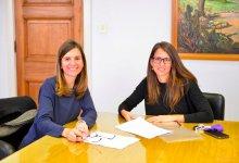 Photo of La ANSES pagará una prestación económica a personas en situación de riesgo por violencia de género