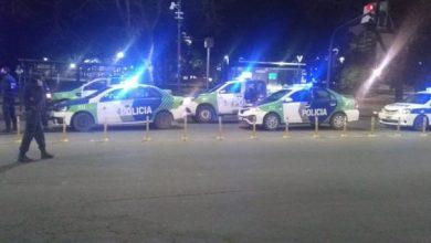 Photo of Se dará a conocer una «mejora salarial importante» para la policía de la provincia de Buenos Aires