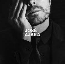 """Photo of 'Bienvenido': José Ajaka realiza el lanzamiento del corte difusión de su primer disco solista titulado """"2:42"""""""