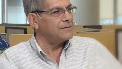 """Photo of Tras su recuperación, Juan Carlos Alderete criticó las marchas """"anticuarentena"""""""