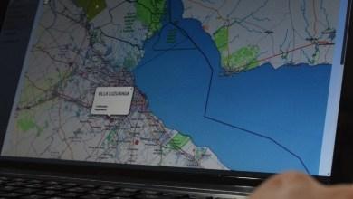 Photo of La UNLaM lanzó un centro de telemedicina virtual para el seguimiento de casos de COVID-19