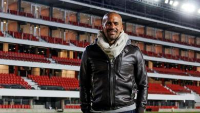 Photo of Verón reclamó la vuelta al fútbol y criticó la falta de criterios